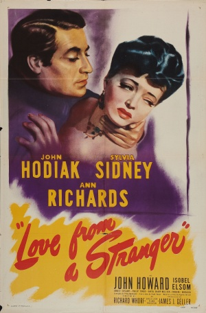 File:Love from a Stranger FilmPoster.jpeg