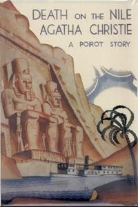 File:Death on the Nile First Edition Cover 1937.jpg