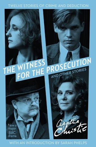 File:The Witness for the Prosecution BBC 2016.jpg