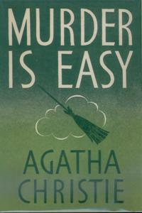 File:Murder is Easy First Edition Cover 1939.jpg