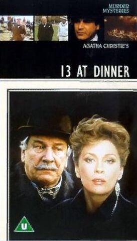 File:Thirteen at Dinner FilmPoster.jpeg