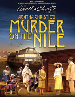 Murder-On-The-Nile-1