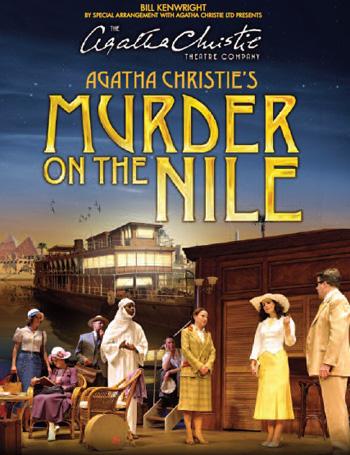 File:Murder-On-The-Nile-1.jpg
