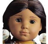 File:Kaya Doll.jpg
