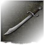 File:Weapons scimitar.png