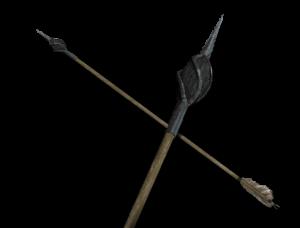 File:Weapon select firearrow-300x228.png
