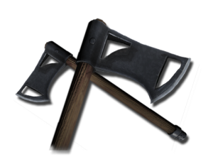 File:Weapon select hatchet-300x228.png