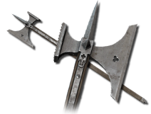 File:Poll axe.png
