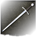 Weapons broadsword