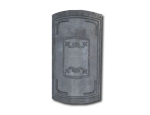 File:Weapon select tower-300x229.png