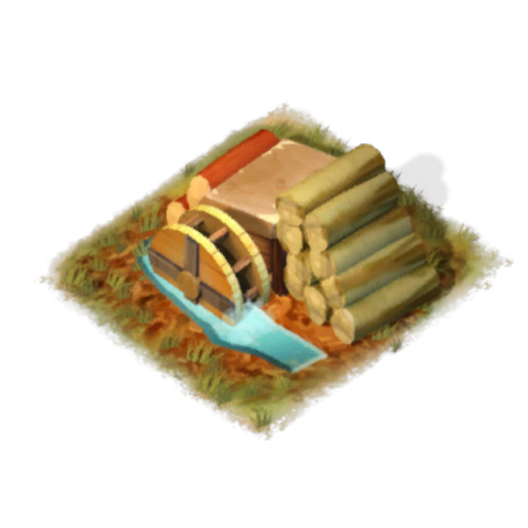File:Mideast mill level01.png