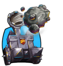 Catapult level06