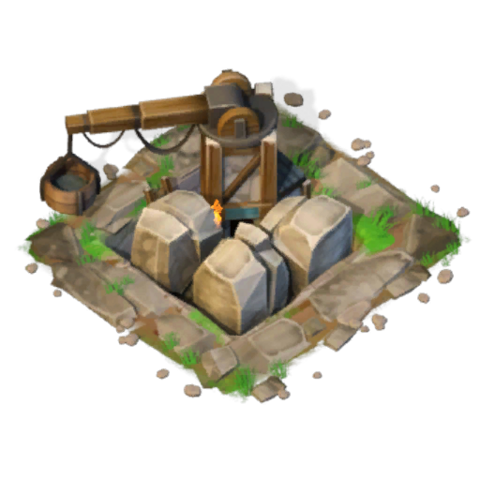 File:Weurope quarry level05.png