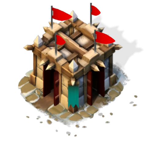 File:Neurope guard house level02.png