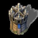 Weurope archer tower level10