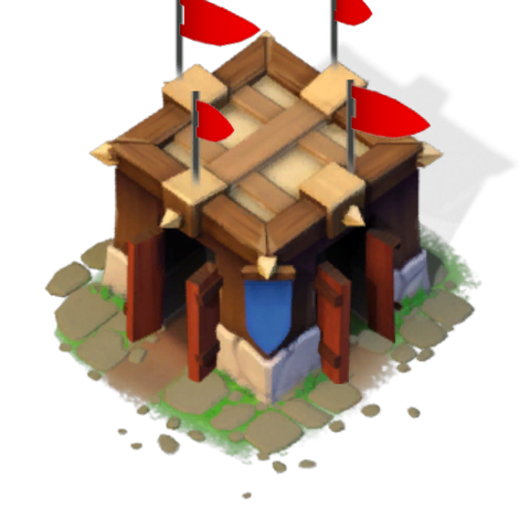 File:Weurope guard house level01.png