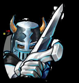 Teutonic knight level03
