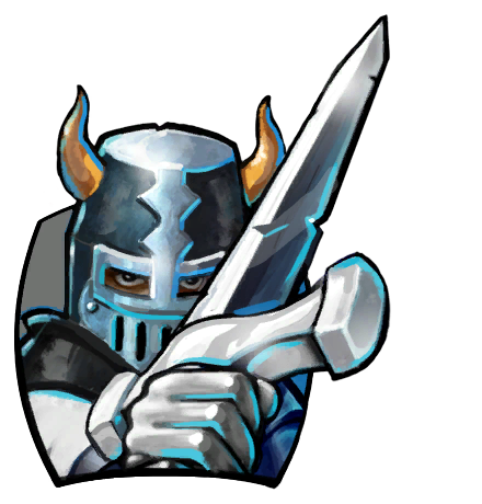 File:Teutonic knight level03.png