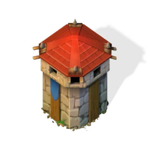 File:Weurope crossbow tower level02.png
