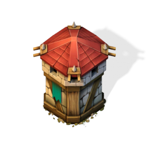 File:Neurope crossbow tower level02.png