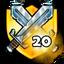 Achievement 04