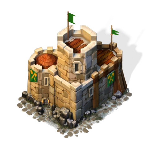 File:Kievan rus keep level05.png