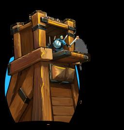 Siege tower level01