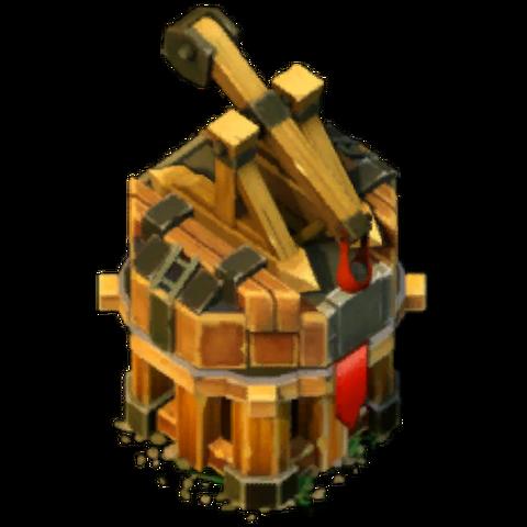 File:Trebuchet emplacement level02.png