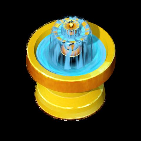 File:Reward fountain.png