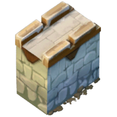 File:Neurope wall level05.png