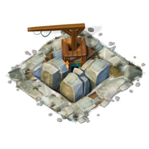 File:Neurope quarry level03.png