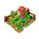Weurope farm level11