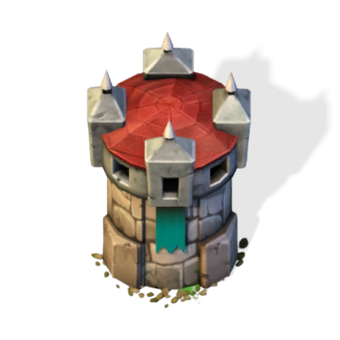 File:Neurope archer tower level07.png