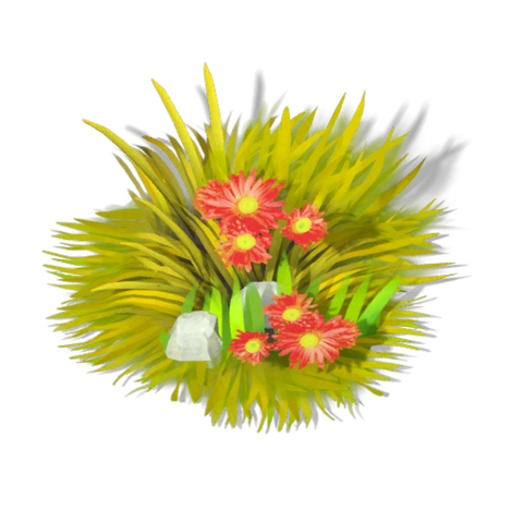 File:Neurope flower small.png