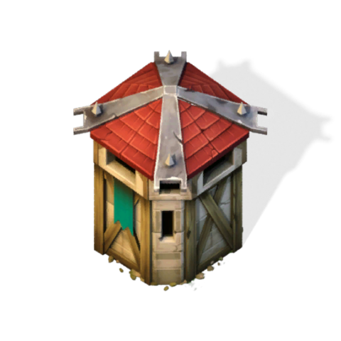 File:Neurope crossbow tower level03.png