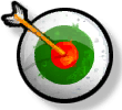 File:Preferred Target.png
