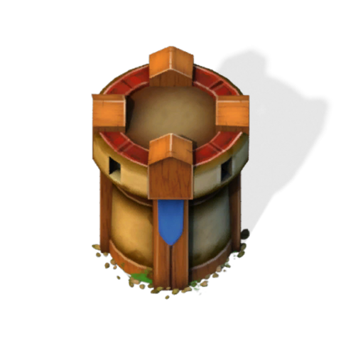 File:Weurope archer tower level04.png