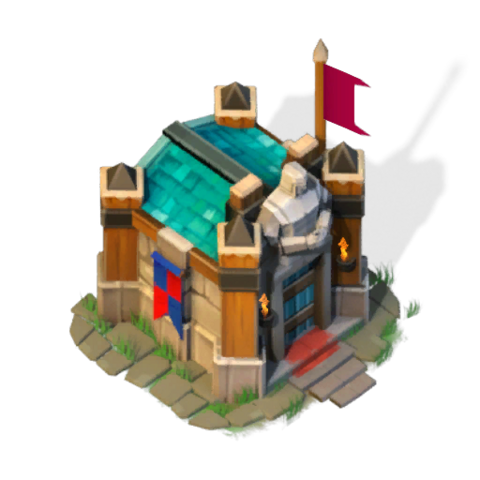 File:Weurope hall of heroes level02.png