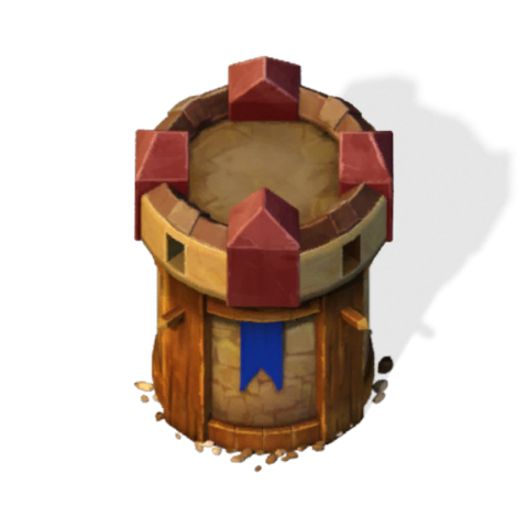 File:Mideast archer tower level04.png