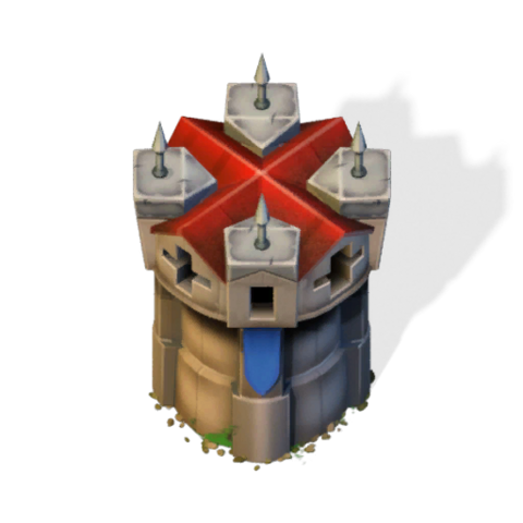 File:Weurope archer tower level08.png