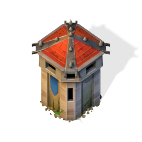 File:Weurope crossbow tower level04.png