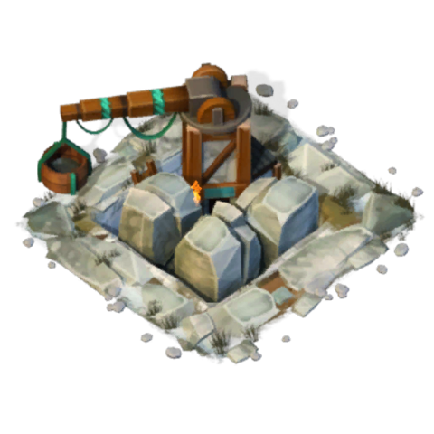 File:Neurope quarry level05.png