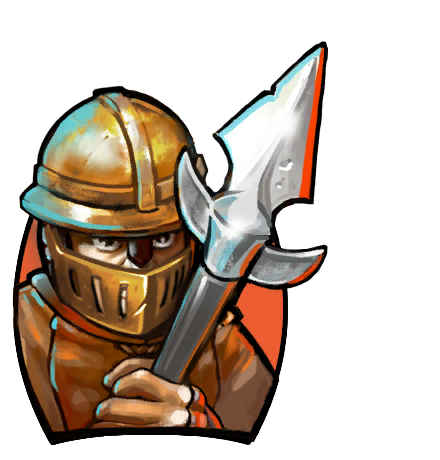 File:Spear infantry level06.png