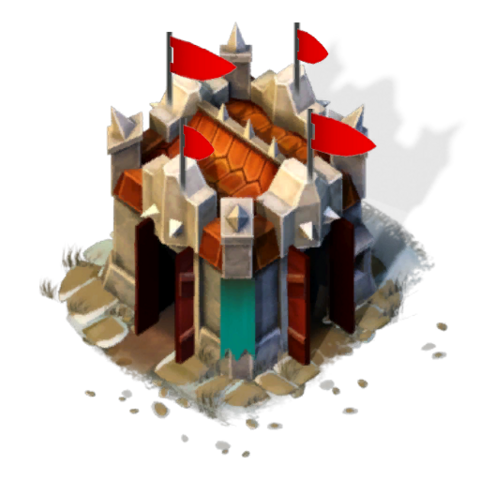 File:Neurope guard house level05.png