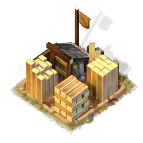 File:Mideast lumber yard level07.png