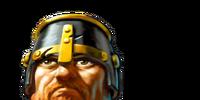 Conrad the Elder