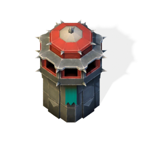 File:Neurope musket tower defend level02.png