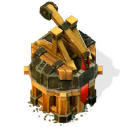 Trebuchet emplacement level03