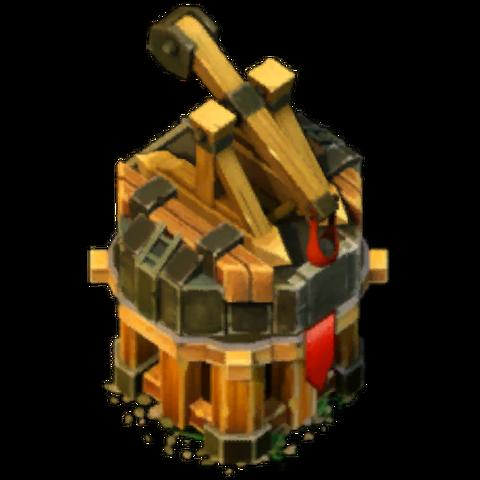 File:Trebuchet emplacement level03.png