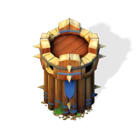 File:Weurope archer tower level03.png